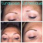 maquillage permanent aix
