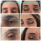 maquillage_permanent